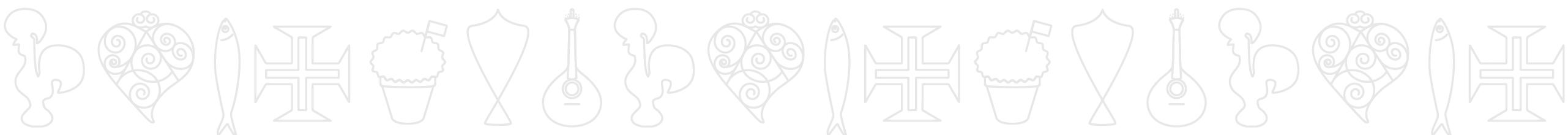 simbolos01